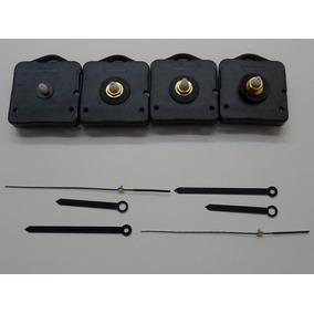 Maquinas Para Armar Relojes,artesanias,souvenirs Por 30 Unid