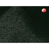Granalla De Acero Al Carbono Bolsa X 25 Kg Varias Medidas