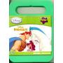 Game Pc Disney Hercules Junior Games A Partir De 5 Anos