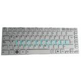 Teclado Toshiba C800 C805 C845d L800 L805 L845d Español