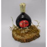 Souvenirs 18 Años Abuelos 50 60 70 Años Botella De Vino
