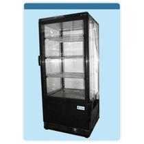 Refrigerador Panoramico Nuevo