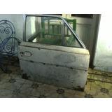 Puerta Delantera Rambler 990/660