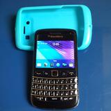 Blackberry Bold 9790- Impecable- Libre De Origen-con Su Caja