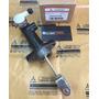 Bombin Superior Clutch Canter 649 / 659 Original Mitsubishi