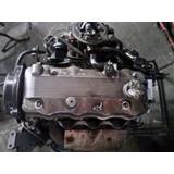 Motor Chevrolet Swift 1.3 7/8