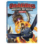 Dragons: Riders Of Berk: Jinetes De Berk Part 2 [dvd] (2013)
