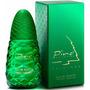 Perfume Original Pino Silvestre Hombre 300 Ml Envio Hoy
