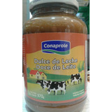 Dulce De Leche Conaprole X Kilo Con O Sin Crema