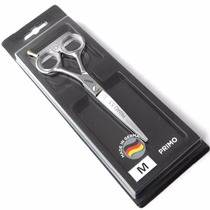 Tijera Corte Microdentada Tondeo Primo 5.5 Alemania Cod 6402