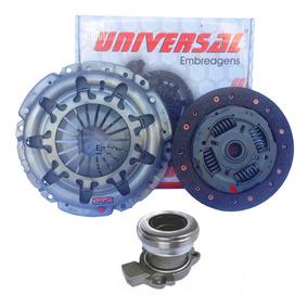 Kit Embreagem Astra 2.0 8v 1999 2000 2001 2002 2003 2004 05