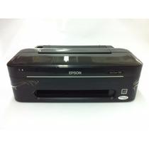 Repuesto Impresora Epson T22, Remate