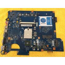 Tarjeta Madre Acer Gateway Nv53 Sjv50-tr Mb 09228-1
