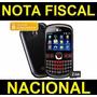 Celular Lg C300 Msn Twitter Facebook Qwerty - Novo