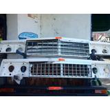 Frotal Malibu 82 Completo