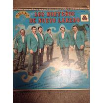 Lp Norteños Nuevo Laredo