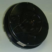 Hidrovacuo Freio (servo Freio)asia Motors Am825