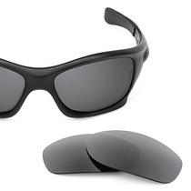 Gafas Lentes De Repuesto Para Revant Oakley Pit Bull G W371