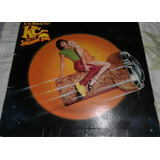 Kc And The Sunshine Band Please Dont Go Printed Usa Miami Lp