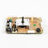 Placa Lavadora Electrolux Varios Modelos Ltd 09, 12, 15, 16