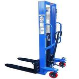 Empilhadeira Hidraulica Manual P/ 2.000 Kls $ Imbatível Veja