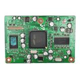 Placa Lógica Mpeg Dvd-r Ak41-00522a Dvd-r130 Sv-r360
