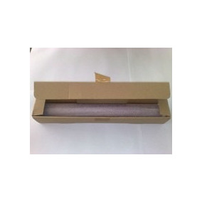 D105-4050 Película Metálica Sup. Ricoh Aficio Mp C2051 C2551