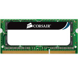 Memoria Corsair 2gb Ddr2 800 Mhz (pc2 6400) Laptop