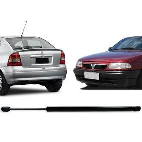 Amortecedor Porta Mala Chevrolet Gm Astra 1994 Até 2004