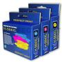 Cartucho Hp 564 Xl Color Alternativo B210a C5380 C6300 D5400
