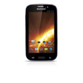 Tablet Smartphone Multilaser M5 - Nb049 - Dual Chip Andr 4.1