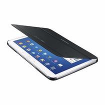 Capa Para Samsung Galaxy Tab 10.1