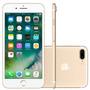 Smartphone Barato Apple Iphone 7 Plus 32gb 4g 12x Sem Juros