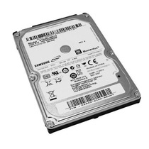 Hd Samsung Seagate Toshiba Interno 500gb Notebook