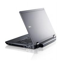 Laptop Dell E6410 Corei5 4gb Ram 250gb Dd Buenas Condiciones