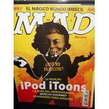 Revista Mad 22