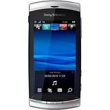 Celular Sony Ericsson Vivaz U5a Symbian