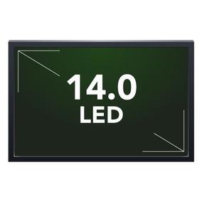 Pantalla Display 14.0 Led Samsung Np300e4c Gateway Ne46r06m