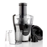 Juguera Y Exprimidor Power Juicer Black Decker Jm8000 1.1hp