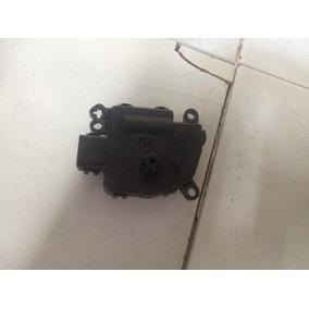 Item 399-14 Motor De Ventilas Ford Mustang 10-13 Nuevo