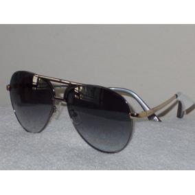 Óculos De Sol Michael Kors Caicos Aviador!! - Óculos no Mercado ... 3d81d78f24