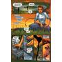 Tomb Raider: Lara Croft, Colección De 14 Comics