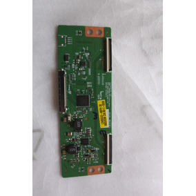 T-con Lg Philips Para 42 6870-0452a/lc420due 42ln5700 Nova!