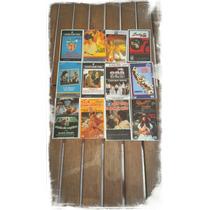 Calendarios De Bolso Antigos Film 1987