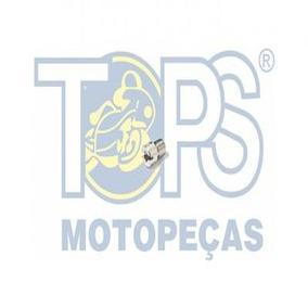 Esguicho Carburador Honda 140 Titan 150 Sport Tops