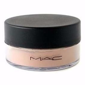 Polvos Suelto Mac Maquillaje Mac Mayor Y Detal Oferta
