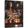 Dvd Fame (direção: Alan Parker Ano: 1980) Dub