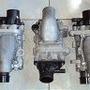 Turbo Do Fiesta Supercharger Semi Novo( A Base De Troca)