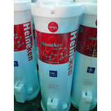 Termotanque Heineken Gas Natural 120 Lts O F E R T A