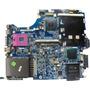 Tarjeta Madre Motherboard Hp Pavillion 8710w Intel